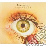 SAVAGE EYE cd musicale di Things Pretty