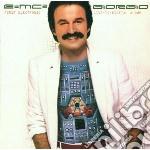 Giorgio Moroder - E=mc 2 cd musicale di Giorgio Moroder