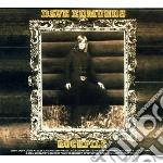 Dave Edmunds - Rockpile cd musicale di Dave Edmunds