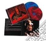 ANTHOLOGY cd musicale di Alvin Lee
