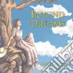Laflamme Band, David - Beyond Dreams cd musicale di David Laflamme band