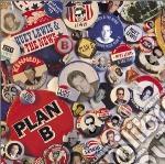 PLAN B cd musicale di Huey & the ne Lewis
