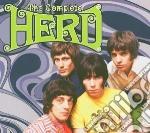 THE COMPLETE HERD cd musicale di HERD