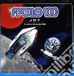 Apollo 100 - Joy-best Of Apollo 100 cd musicale di APOLLO 100