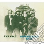 Downliners Sect - Sect cd musicale di Sect Downliners