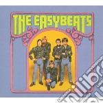 Easybeats - Friday On My Mind cd musicale di EASYBEATS