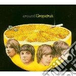 AROUND GRAPEFRUIT cd musicale di GRAPEFRUIT