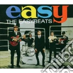 Easybeats - Easy cd musicale di EASYBEATS