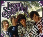 SINGLES AS & BS cd musicale di Spoonful Lovin'