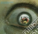 HORIZONS + BONUS cd musicale di Greatest show on ear