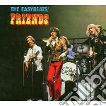 Easybeats - Friends cd musicale di Easybeats