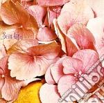 Still Life - Still Life cd musicale di Life Still