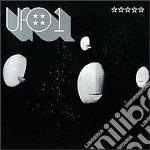 Ufo 1 (digisleeve) cd musicale di Ufo