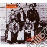 Animals - Before We Were So Rude cd musicale di ANIMALS