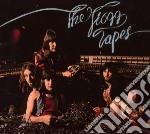Troggs tapes cd musicale di Troggs