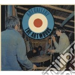 Artwoods - Art Gallery cd musicale di ARTWOODS