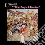 Blind dog at st.dunstans cd musicale di CARAVAN