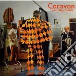 Cunning stunts cd musicale di CARAVAN