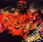 Gun (digisleeve) cd musicale di Gun