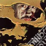 Buffalo - Dead Forever cd musicale di BUFFALO