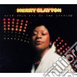 Merry Clayton - Keep Your Eye On The Sparrow cd musicale di Merry Clayton