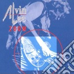 Alvin Lee - Zoom cd musicale di Alvin Lee