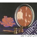 Velvet Opera - Elmer Gantry's Velvet cd musicale di Opera Velvet