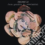 Genesis - From Genesis To Revelation cd musicale di Genesis