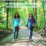 Alvin Lee & Mylon LeFevre - On The Road To Freedom cd musicale di Alvin feat. myl Lee