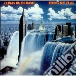 Climax Blues Band - Flying The Flag cd musicale di Climax blues band
