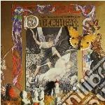 Dulcimer - And I Rurned As I Has cd musicale di Dulcimer