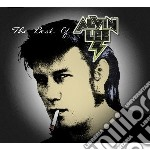 Best of alvin lee cd musicale di Alvin Lee