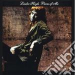 Linda Hoyle - Pieces Of Me cd musicale di Linda Hoyle
