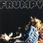 Frumpy - By The Way cd musicale
