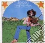 East Of Eden - Jig A Jig cd musicale