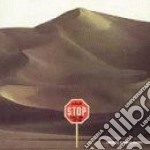Epitaph - Stop,Look & Listen cd musicale