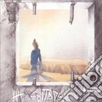 Epitaph - Epitaph cd musicale