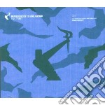 Two tribes 2000 cd musicale di Frankie goes to holl