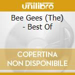 Best/staying alive 18tr cd musicale di Bee Gees