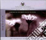 Beethoven sinf.n�9 cd musicale di Royal philharmonic orchestra