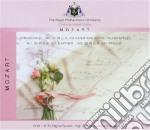 Royal Philharmonic Orchestra - Mozart: Symphonies No. 32, 35, 38 cd musicale di Royal philharmonic orchestra