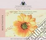 Royal Philharmonic Orchestra - Beethoven: Violin Sonatas: No.5 cd musicale di Orch. R.philarmonic