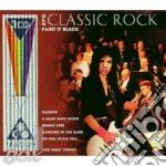 Rpo classic rock cd musicale di Artisti Vari