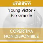 Rio bravo cd musicale di Ost
