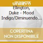 Classic jazz cd musicale di Duke Ellington