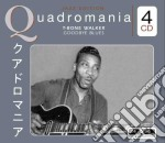 Goodbye blues cd musicale di T-bone Walker