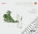 Ben Webster - Plays Ballads cd musicale di Ben Webster