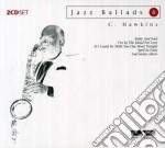 Coleman Hawkins Plays Ballads cd musicale di Coleman Hawkins
