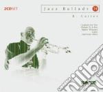Benny Carter - Plays Ballads cd musicale di Benny Carter
