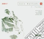 Charlie Parker Plays Ballads cd musicale di Charlie Parker